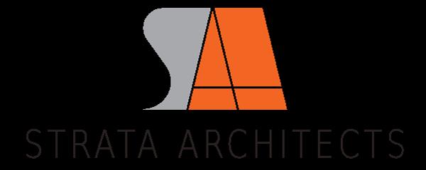 Strata Architects